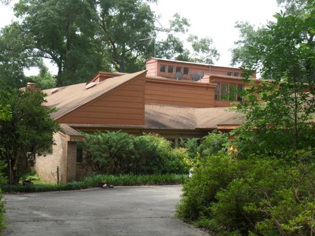 14330 Walker Road, Conroe, TX 77302 (MLS #16450425) :: Giorgi Real Estate Group