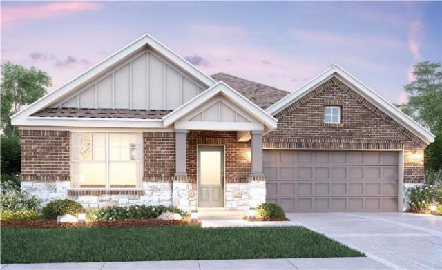 21739 Rose Maris, Tomball, TX 77377 (MLS #16471715) :: Giorgi Real Estate Group