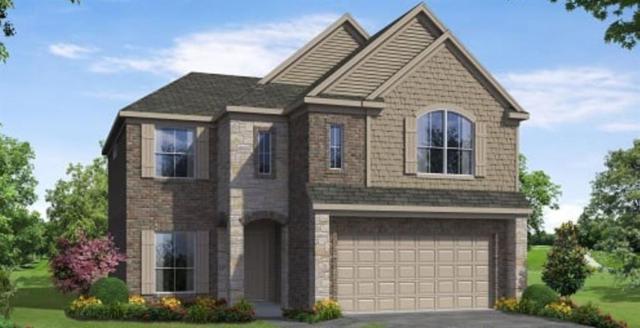2322 Rosillo Brook Drive, Baytown, TX 77521 (MLS #16473267) :: Texas Home Shop Realty