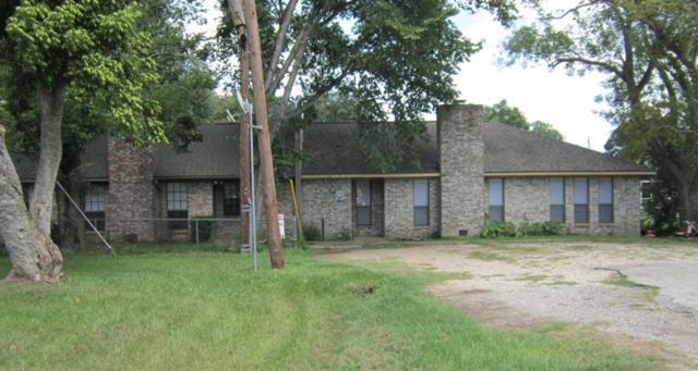 229 A&B Otto, East Bernard, TX 77435 (MLS #16491727) :: Texas Home Shop Realty