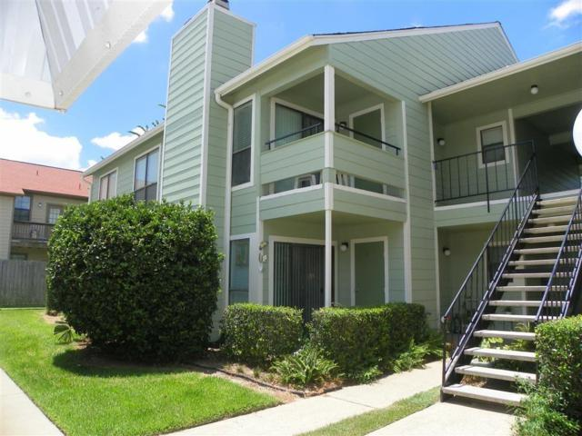 14777 Wunderlich Drive #1506, Houston, TX 77069 (MLS #16493944) :: Texas Home Shop Realty