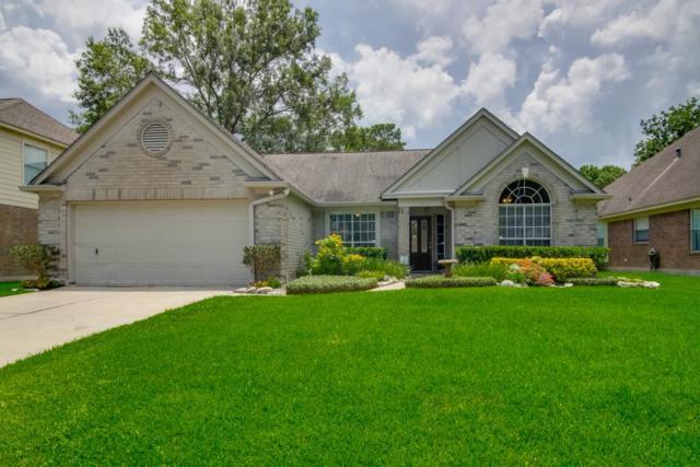 7010 Fuchsia Lane, Humble, TX 77346 (MLS #16519124) :: Red Door Realty & Associates