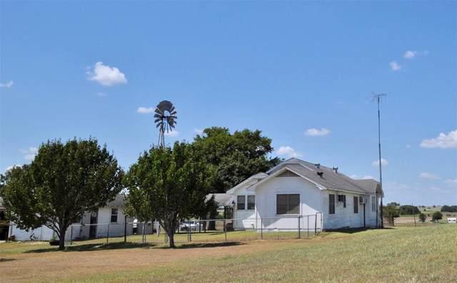 2406 Fm 956, Freyburg, TX 78956 (MLS #16520041) :: Phyllis Foster Real Estate