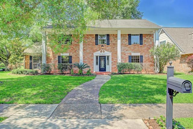 1654 Fall Valley Drive, Houston, TX 77077 (MLS #16527590) :: Connect Realty