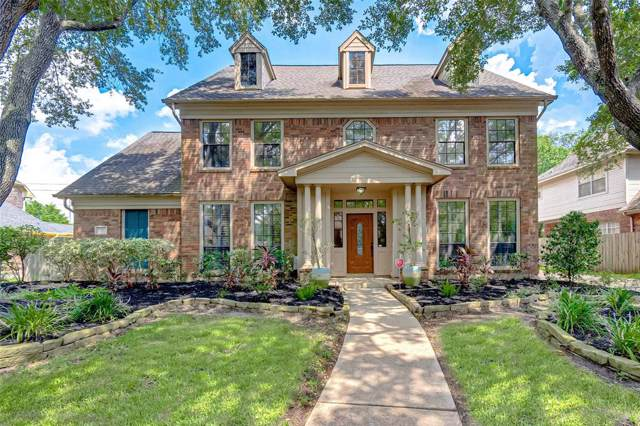 67 Asbury Park, Sugar Land, TX 77479 (MLS #16530248) :: NewHomePrograms.com LLC