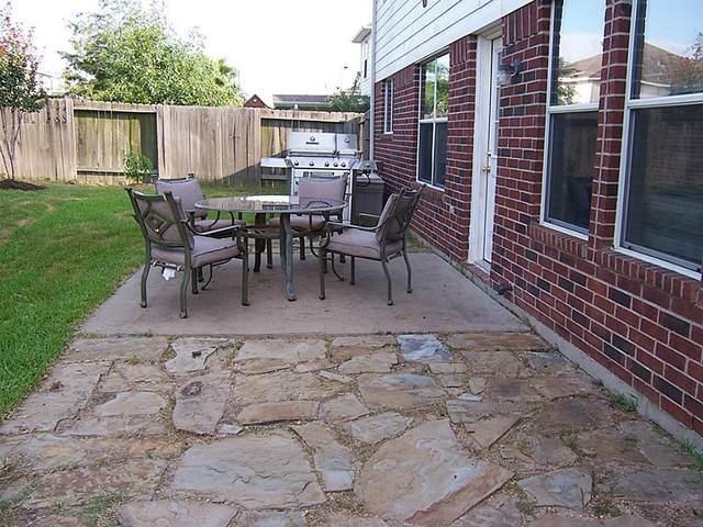 22030 Golden Cedar Drive, Cypress, TX 77433 (MLS #16542247) :: Connell Team with Better Homes and Gardens, Gary Greene