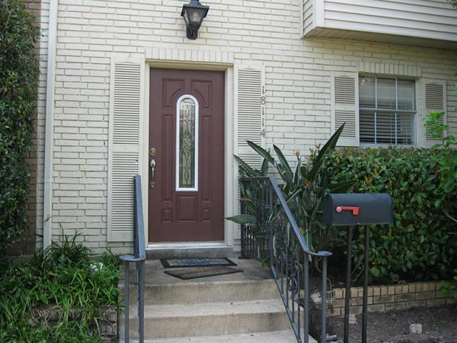 18114 N Heritage Ln Lane, Clear Lake City, TX 77058 (MLS #16551095) :: Texas Home Shop Realty