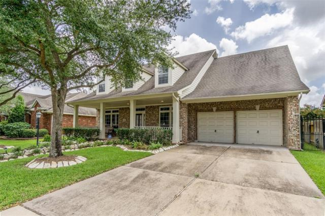 3711 Shadow Cove Drive, Houston, TX 77082 (MLS #16593693) :: Giorgi Real Estate Group