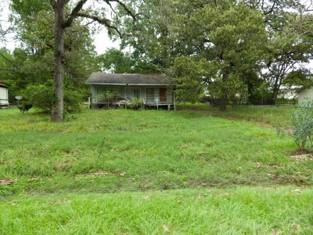 604 Eagle Drive, Trinity, TX 75862 (MLS #16600477) :: Magnolia Realty