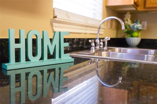 2228 Naomi Street, Houston, TX 77054 (MLS #16600911) :: Texas Home Shop Realty
