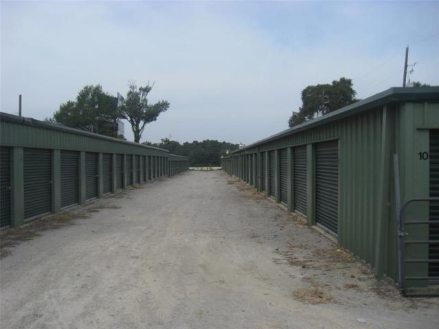 13952 Old Highway 59, Splendora, TX 77372 (MLS #16603011) :: Giorgi Real Estate Group