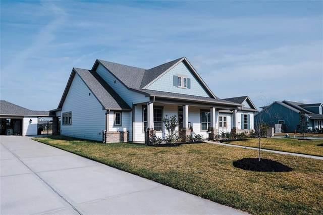 31811 Windwood Park Lane, Spring, TX 77386 (MLS #16604973) :: Bay Area Elite Properties
