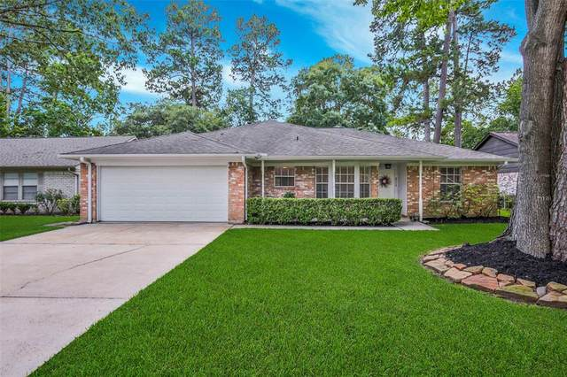 2114 Wickburn Drive, Spring, TX 77386 (MLS #16618375) :: The Andrea Curran Team powered by Styled Real Estate