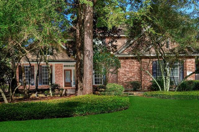 19 Ivory Moon Place, The Woodlands, TX 77381 (MLS #16646726) :: The Heyl Group at Keller Williams