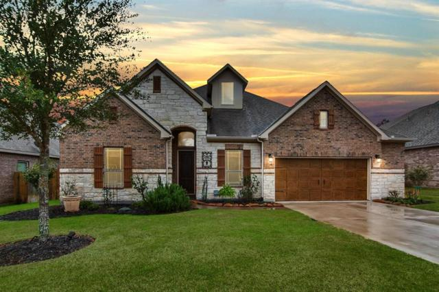 22511 Tomball Cemetery Road, Tomball, TX 77377 (MLS #16680756) :: KJ Realty Group