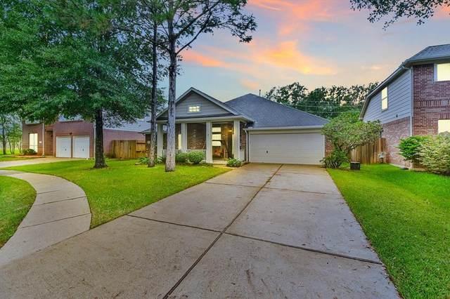 13407 Caney Springs Lane, Houston, TX 77044 (MLS #16684175) :: Lerner Realty Solutions