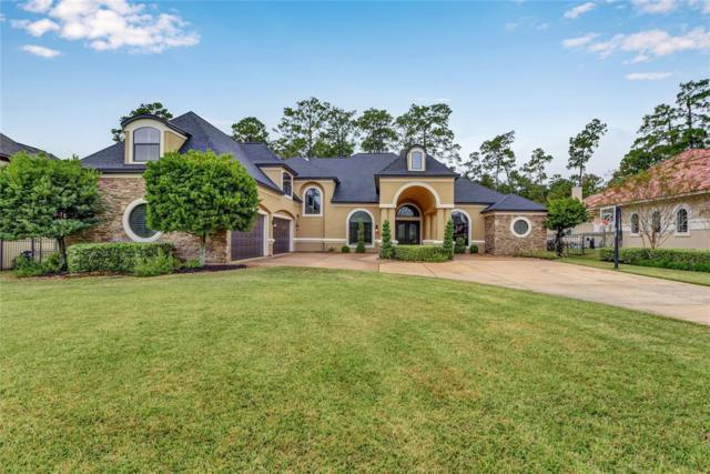 6511 Augusta Pines Parkway E, Spring, TX 77389 (MLS #16685836) :: The SOLD by George Team