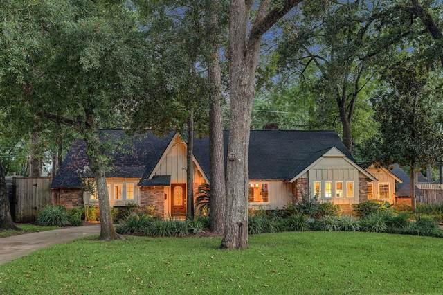 13115 Boheme Drive, Houston, TX 77079 (MLS #16686012) :: TEXdot Realtors, Inc.