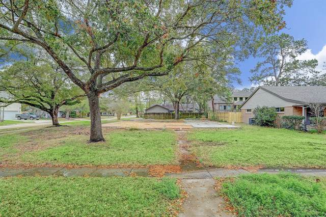 5003 Yarwell Drive, Houston, TX 77096 (MLS #16697379) :: Giorgi Real Estate Group