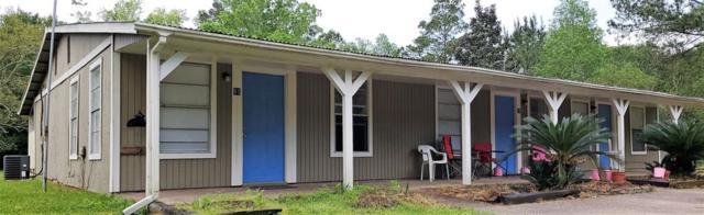 85 Shag Lane, Shepherd, TX 77371 (MLS #16739750) :: Texas Home Shop Realty