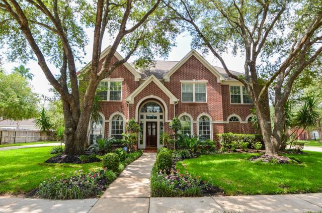 4618 S Hampton Street, Sugar Land, TX 77479 (MLS #16742374) :: See Tim Sell