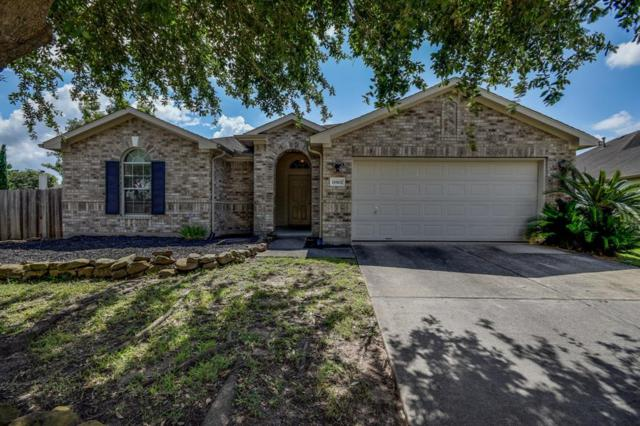 11902 Pitchstone Court, Tomball, TX 77377 (MLS #16745380) :: Giorgi Real Estate Group