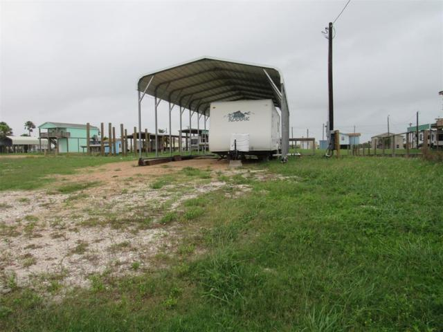 198 Cr 202 Gulfview, Sargent, TX 77414 (MLS #16768012) :: Texas Home Shop Realty
