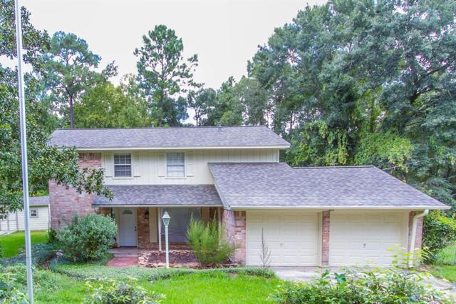 1958 O'grady Drive, Conroe, TX 77304 (MLS #16775122) :: Texas Home Shop Realty
