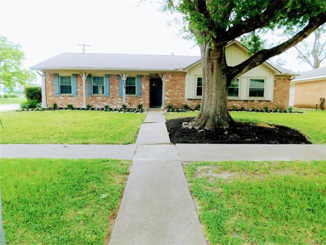 8038 Carvel Lane, Houston, TX 77036 (MLS #16777857) :: Texas Home Shop Realty