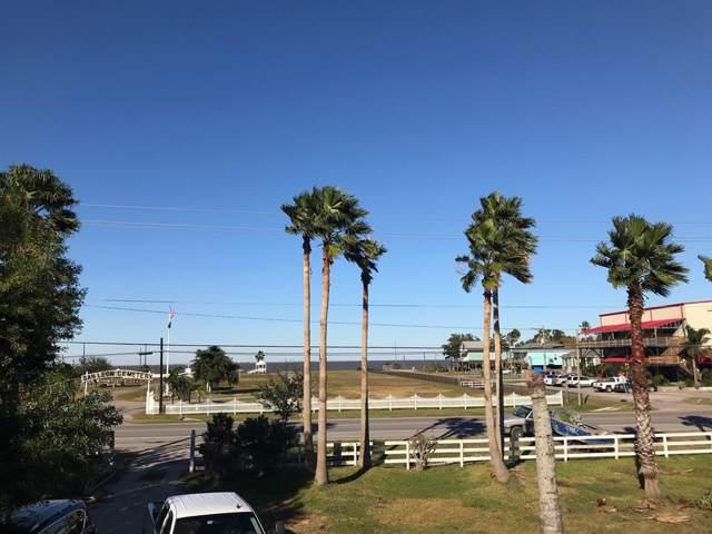 220 21st Street, San Leon, TX 77539 (MLS #16789974) :: Phyllis Foster Real Estate