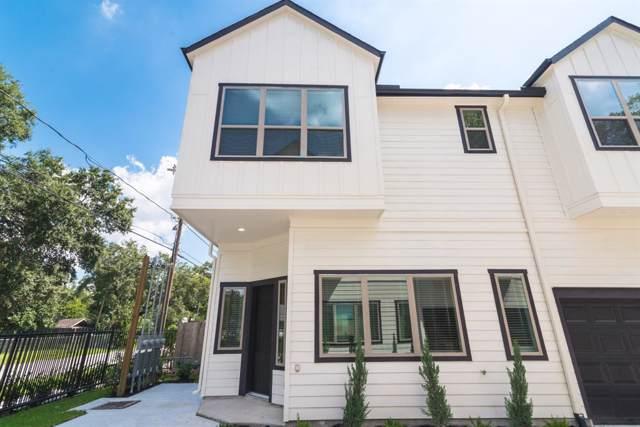 723 Janisch, Houston, TX 77018 (MLS #16793648) :: Phyllis Foster Real Estate