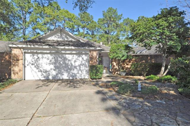 3514 Cape Forest Drive, Houston, TX 77345 (MLS #16794085) :: Texas Home Shop Realty