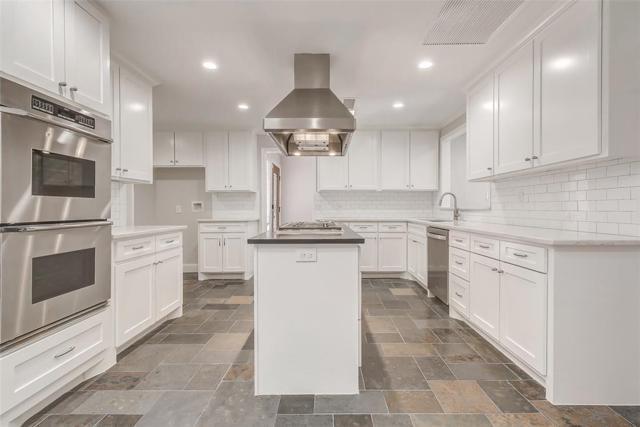 934 Coachlight Drive, Houston, TX 77077 (MLS #16794230) :: Texas Home Shop Realty