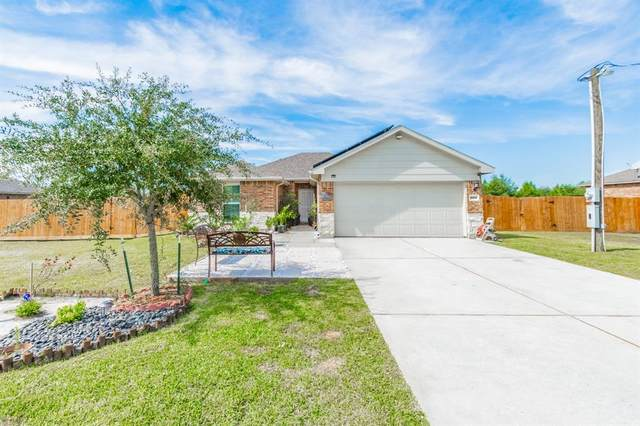 10910 Plum Grove Road, Cleveland, TX 77327 (MLS #16795927) :: Giorgi Real Estate Group