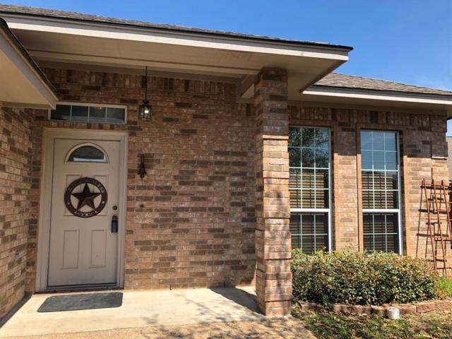 3713 Dove Hollow Lane, College Station, TX 77845 (MLS #16796626) :: Texas Home Shop Realty