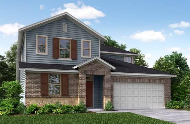 7619 Pampero Lane, Baytown, TX 77523 (MLS #16798388) :: The Sold By Valdez Team