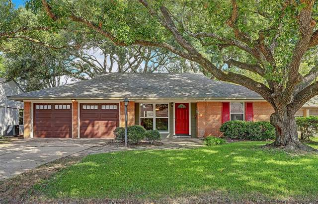 4518 Benning Drive, Houston, TX 77035 (MLS #16801194) :: Texas Home Shop Realty