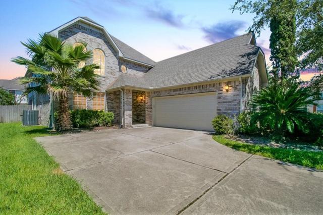 3210 Enclave Trail, Houston, TX 77077 (MLS #16808361) :: Texas Home Shop Realty
