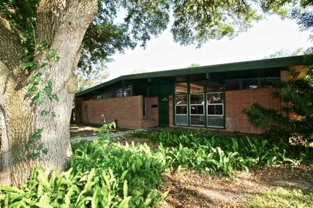 3900 Aggie Drive, Bay City, TX 77414 (MLS #16811490) :: Texas Home Shop Realty