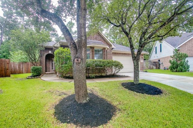 17519 Buck Island Court, Humble, TX 77346 (MLS #16813162) :: The Johnson Team