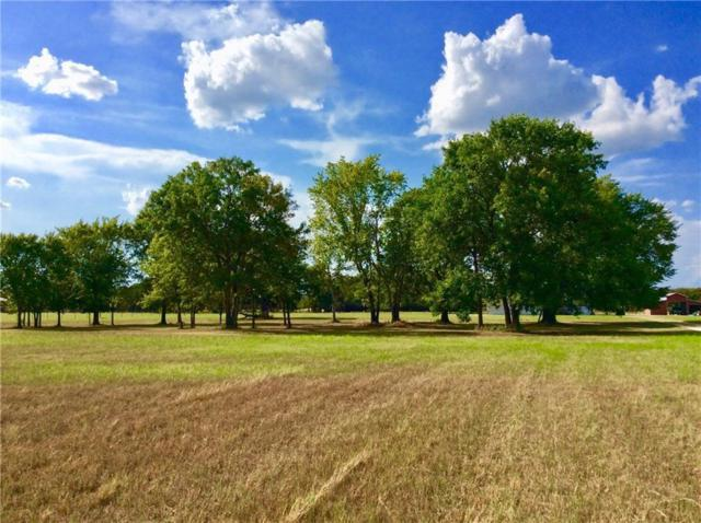 3130 Fm 3403, Lincoln, TX 78948 (MLS #16818042) :: The Home Branch