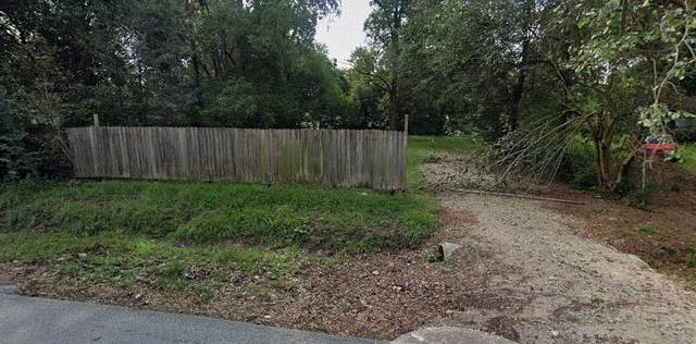 0 Greenshaw, Houston, TX 77088 (MLS #16826472) :: My BCS Home Real Estate Group