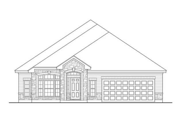 21263 Lucknow Lane, Kingwood, TX 77339 (MLS #16826726) :: Lerner Realty Solutions