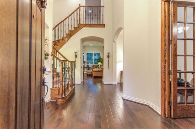 107 Cherry Bark, Montgomery, TX 77316 (MLS #16838601) :: Texas Home Shop Realty