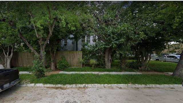 603 Sul Ross Street, Houston, TX 77006 (MLS #16842594) :: Ellison Real Estate Team
