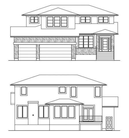 3747 Glen Haven Boulevard, Houston, TX 77025 (MLS #16878627) :: Fairwater Westmont Real Estate