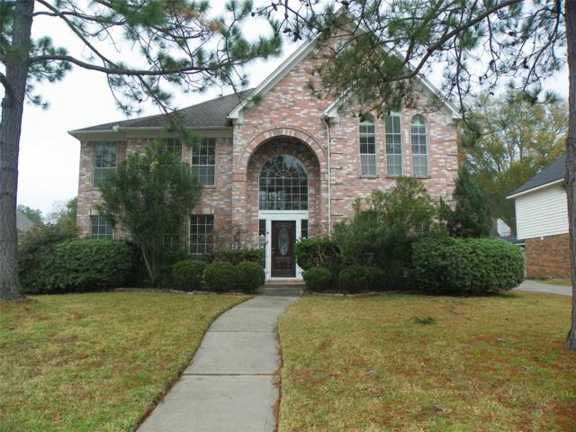 12522 Hammersmith Drive, Tomball, TX 77377 (MLS #16880067) :: Texas Home Shop Realty