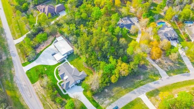 367 Royal Navigator Road, Montgomery, TX 77316 (MLS #16887709) :: My BCS Home Real Estate Group