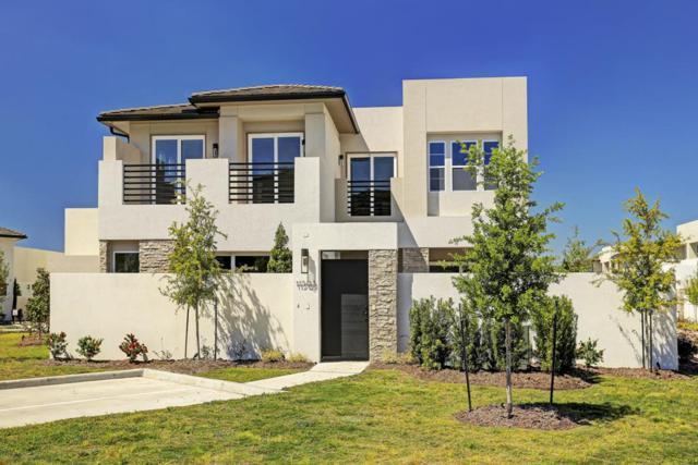 11503 Royal Portico Path, Houston, TX 77082 (MLS #16889475) :: Giorgi Real Estate Group