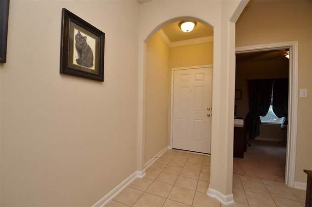 3311 Sabine Spring Lane, Katy, TX 77449 (MLS #16890134) :: Texas Home Shop Realty